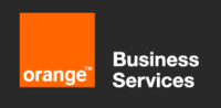 Orange Business Services - партнер ГК «Технодар»