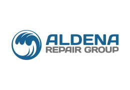 Aldena Repair Group